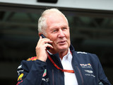 Marko: 'No signature' yet for new Concorde Agreement