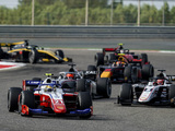 Insight: How does Formula 2's new format work?