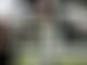 Ex-F1 driver De Cesaris dies