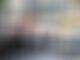 Max Verstappen: Talks needed over kerbs, pit exit in Baku