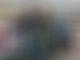 Daniel Ricciardo & Max Fewtrell test Renault Megane touring car