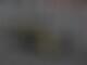 Renault's Sainz 'very bitter' after Monaco Grand Prix 'disaster'