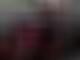 Turvey, Button to test for McLaren
