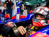 Brazil GP: Race notes - Toro Rosso