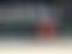 2018 Australian Grand Prix: Live Stream Commentary