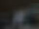 Hamilton leads Verstappen in opening Austria practice