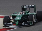 Caterham boss Fernandes admits 'F1 hasn't worked'
