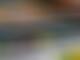 Leclerc explains angry outburst on team radio after Turkish GP podium miss
