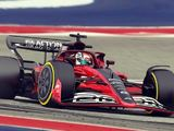 Formula 1 teams in talks for delaying new regulations for another year