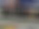 Toro Rosso boss backs Verstappen over team orders