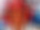 Schumacher's condition is 'not good'
