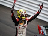 Record-breaker Pourchaire 'really far from F1'