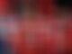 Marchionne hopes Sauber deal will create junior team for Ferrari