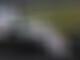 Italian GP: Practice notes - Williams