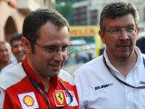 FIA confirms panel for Bianchi probe