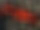 Binotto: Ferrari lost 2019 F1 title last year