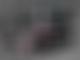 Perez praises SFI for Austrian GP recovery