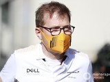 McLaren: F1 needs to act on flexi-wings if rivals run them in Baku