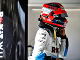 "Kubica ""Looking Forward"" To Being Back In China"