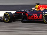 Red Bull F1 team promises major chassis 'revamp' for Spanish GP