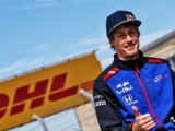 Brendon Hartley achieves 'maximum' with last to ninth surge