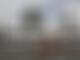 Australian GP: Practice notes - McLaren