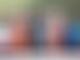 Schumacher defends crash: We are lagging behind