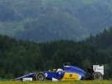 Ericsson sure of brighter second half
