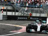 Lewis Hamilton: Third place good for F1 title aspirations