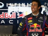 Ricciardo may be 'seriously quick', but he will have to be compliant