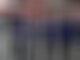 "Hartley Thanks Mechanics for ""Amazing Job"" at the Spanish Grand Prix"