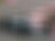 Valtteri Bottas apologises to Mercedes for 'silly mistake'