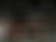 Alonso targets two-car McLaren finish
