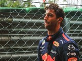 Red Bull's Ricciardo lost sleep in late F1 season reliability woe