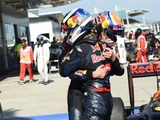 Verstappen felt victory was within reach