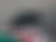 "Mercedes modifies F1 cars to avoid ""massacre"" on Austin's bumps"