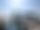 Preview: Abu Dhabi GP