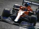 Brown: Monza win doesn't guarantee McLaren P3
