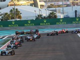 F1 can be more unpredictable - Wolff