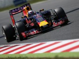 "Daniel Ricciardo: ""Worst quali since I started with the team"""