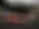 Ferrari bids to end 16-year Monaco drought
