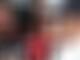 Lewis: 'McLaren car suited me'