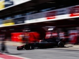 Declining F1 viewership due to greater choice - Haas