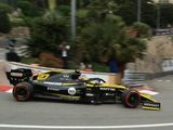 "Nico Hülkenberg: ""I felt the car had the potential for Q3"""