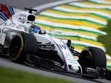 "Felipe Massa: ""It will be a difficult fight in front of us"""