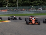 Alonso: My stock value has never been higher