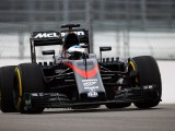"""Fernando Alonso: """"It was a shame to lose out"""""""