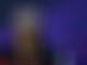 Sainz not targeting Verstappen