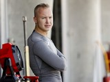 Haas may keep details of Mazepin video action private