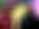 Ferrari 'happy' Hamilton is available in 2021